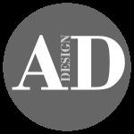 Ad Design Logo